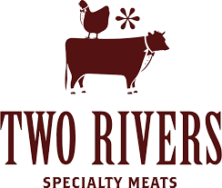 Two Rivers Meats - North Vancouver, BC V7P 2L5 - (604)990-5288 | ShowMeLocal.com