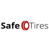 image of Safe Tires