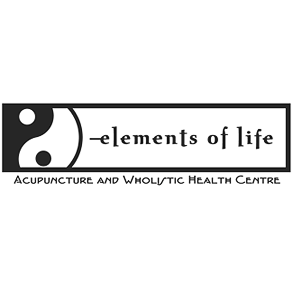 Elements of Life - St. Albert, AB T8N 1H4 - (780)459-9567 | ShowMeLocal.com