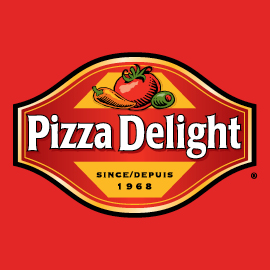 image of Pizza Delight