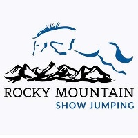 Rocky Mountain Show Jumping - Calgary, AB T2J 5G5 - (403)256-8652 | ShowMeLocal.com
