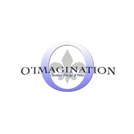 O' Imagination LLC - New Orleans, LA 70119 - (504)535-4650 | ShowMeLocal.com