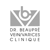 Dr. Beaupré, Vein clinic - Ottawa, ON K1Z 8N8 - (613)722-0101 | ShowMeLocal.com