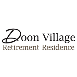 Doon Village Retirement Residence - Kitchener, ON N2P 3A4 - (519)896-3338 | ShowMeLocal.com
