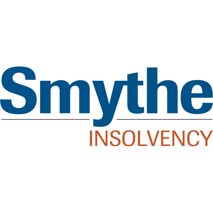 Smythe Insolvency Inc. - Campbell River, BC V9W 4G4 - (250)286-1261 | ShowMeLocal.com