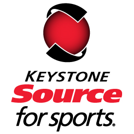 Keystone Source For Sports - Selkirk, MB R1A 1V2 - (204)482-7552 | ShowMeLocal.com