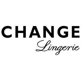 CHANGE Lingerie Coquitlam (604)468-6924