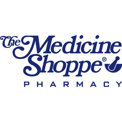 The Medicine Shoppe - St. Albert, AB T8N 1C7 - (780)459-8545 | ShowMeLocal.com