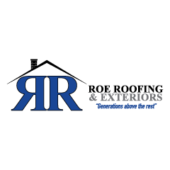 Roe Roofing & Exteriors - St. Albert, AB T8N 7P4 - (780)242-0063   ShowMeLocal.com