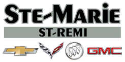 Ste-Marie Automobiles Inc. - Saint-Remi, QC J0L 2L0 - (450)454-4614 | ShowMeLocal.com