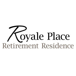 Royale Place Retirement Residence - Kingston, ON K7M 3G1 - (613)634-5900   ShowMeLocal.com