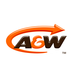 A&W - Kingston, ON K7K 1H2 - (613)544-3718 | ShowMeLocal.com