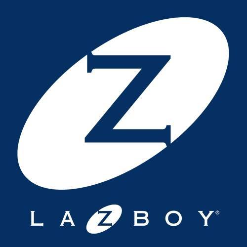La-Z-Boy Furniture Galleries - Calgary, AB T2H 2S9 - (403)253-1000 | ShowMeLocal.com
