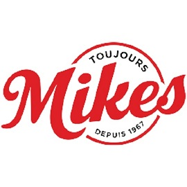 image of Mikes