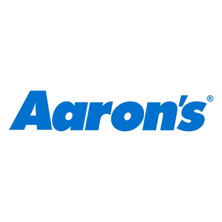 Aaron's - Barrie, ON L4M 5A2 - (705)719-0777 | ShowMeLocal.com