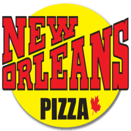 New Orleans Pizza - Ilderton, ON N0M 2A0 - (519)666-0166 | ShowMeLocal.com