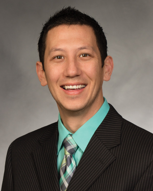 Insurance Agency in WA Camas 98607 Drew Young - COUNTRY Financial representative 212 Ave (360)258-2670