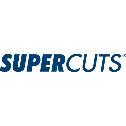 Supercuts - Mentor, OH 44060 - (440)350-0189 | ShowMeLocal.com
