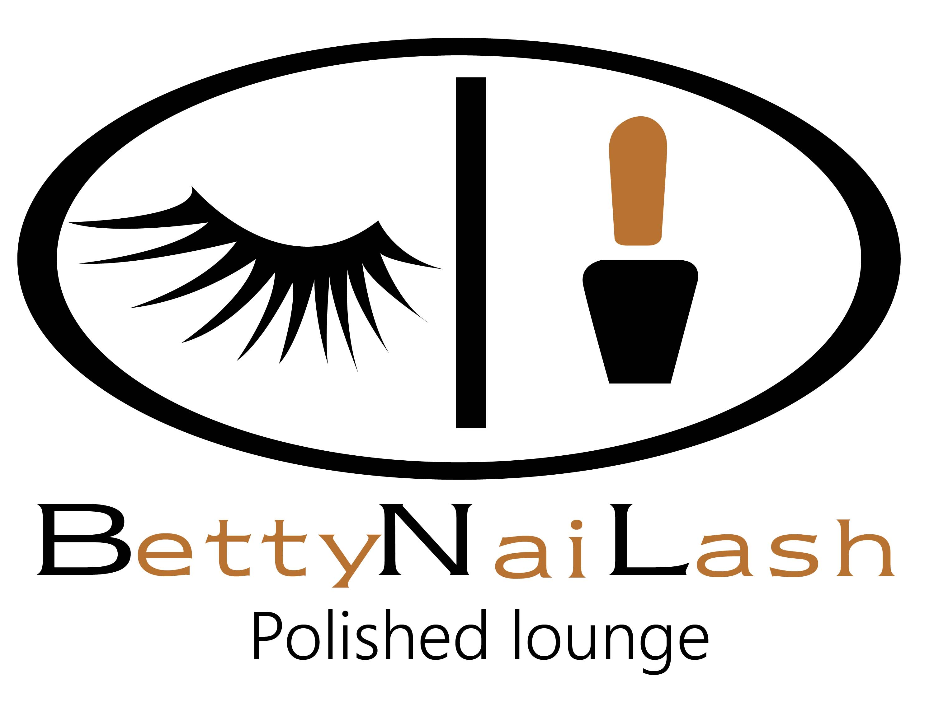 BettyNaiLash - Squamish, BC V0N 1T0 - (604)902-4697 | ShowMeLocal.com
