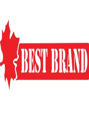 Best Brand Appliance - Toronto, ON M3B 1A1 - (416)901-6383 | ShowMeLocal.com