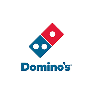 Domino's Pizza - St. Albert, AB T8N 5Z1 - (780)458-0005 | ShowMeLocal.com