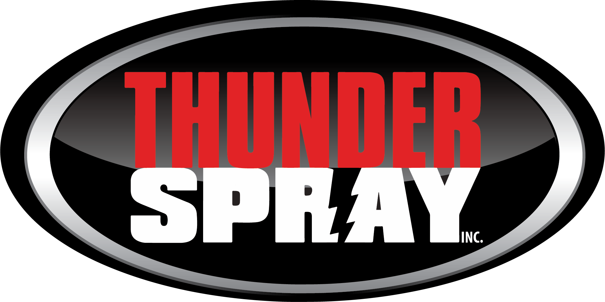 Thunder Spray Inc. - Windsor, ON N9G 1K6 - (519)800-8843 | ShowMeLocal.com