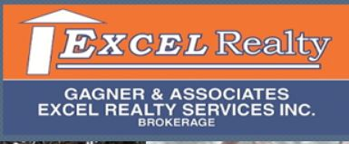 Excel Realty Services - Chatham, ON N7L 3J4 - (519)436-6161 | ShowMeLocal.com