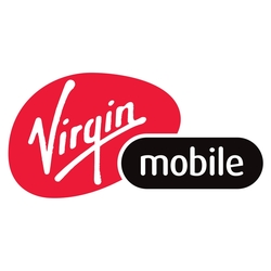 Virgin Mobile - London, ON N6G 3Y9 - (519)672-6721 | ShowMeLocal.com