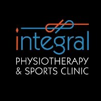 Integral Physiotherapy & Sports Clinic - Edmonton, AB T5H 3K4 - (587)401-2371   ShowMeLocal.com