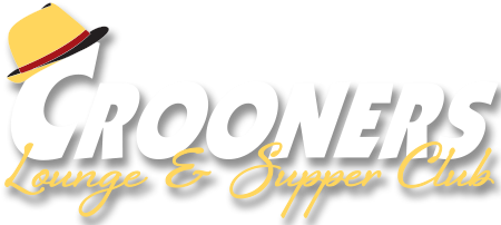 Crooners Lounge and Supper Club - Minneapolis, MN 55432 - (763)571-9020 | ShowMeLocal.com