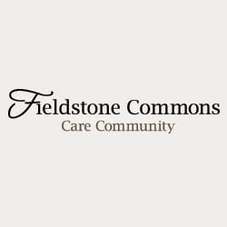 Fieldstone Commons Care Community - Scarborough, ON M1P 5G2 - (416)291-0222 | ShowMeLocal.com