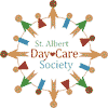 St. Albert Day Care Society - St. Albert, AB T8N 2E9 - (780)459-5380   ShowMeLocal.com