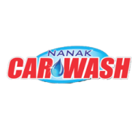 Nanak Car Wash - Toronto, ON M9M 2C7 - (647)703-8515 | ShowMeLocal.com
