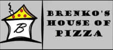 Brenko's House of Pizza - Essex, ON N8M 1R5 - (519)776-1539 | ShowMeLocal.com