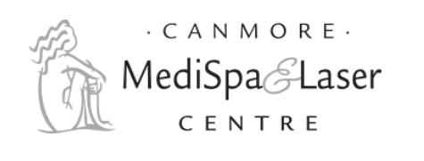 Canmore Medispa and Laser Centre - Canmore, AB T1W 2B4 - (403)678-5511 | ShowMeLocal.com