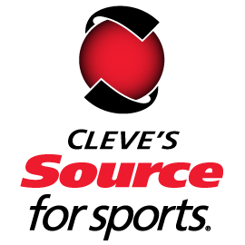 Cleve's Source For Sports - St. John, NB E3B 3B9 - (506)457-2040 | ShowMeLocal.com