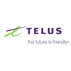 Boutique TELUS - Laval, QC H7S 1Y9 - (450)688-9823 | ShowMeLocal.com