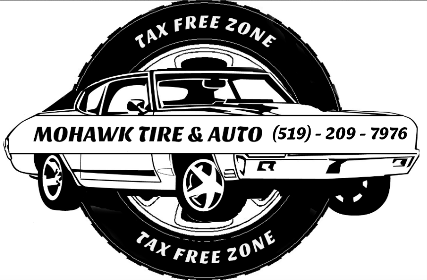 Mohawk Tire & Auto - Hagersville, ON N0A 1H0 - (519)209-7976 | ShowMeLocal.com