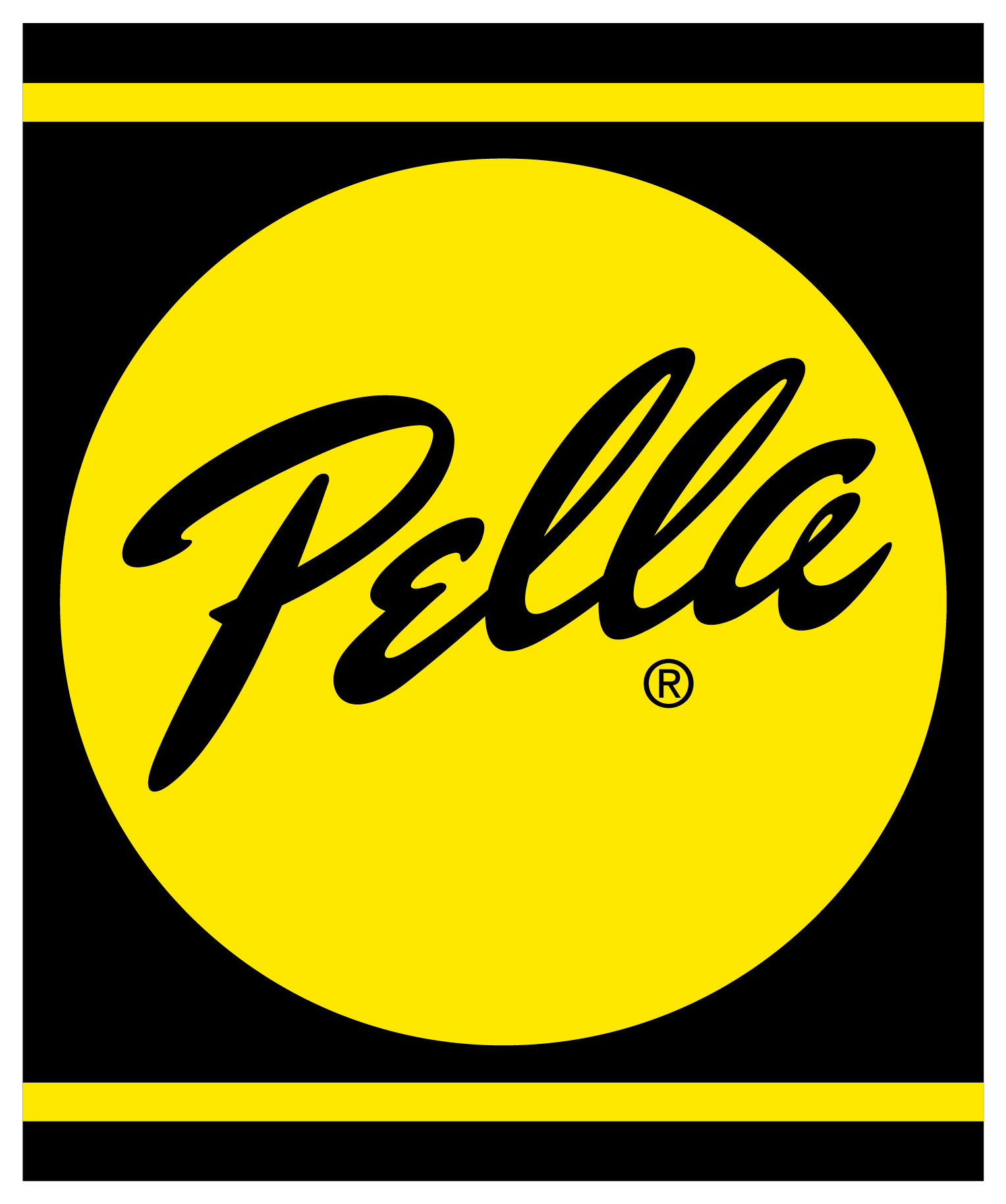 Pella Windows and Doors - Plymouth, MN 55441 - (952)915-6080 | ShowMeLocal.com