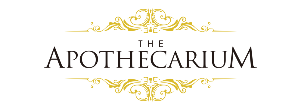 The Apothecarium - Marina - San Francisco, CA 94123 - (415)408-6986 | ShowMeLocal.com