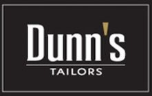 Dunns Tailors - Vancouver, BC V6C 1V4 - (604)681-2836 | ShowMeLocal.com