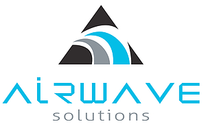 Telecommunications Service Provider in MN New Richland 56072 Airwave Solutions 23040 State (507)237-6999