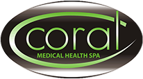 Coral Medical Health Spa - Windsor, ON N8W 5W1 - (519)969-1554 | ShowMeLocal.com