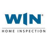 WIN Home Inspection South San Jose - Morgan Hill, CA 95038 - (408)782-7037 | ShowMeLocal.com