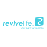 Revivelife - Ottawa, ON K2B 7E9 - (613)829-7100 | ShowMeLocal.com