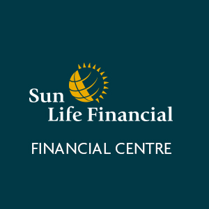 Sun Life Financial St. Lawrence - Kingston, ON K7M 8S8 - (613)545-9660 | ShowMeLocal.com