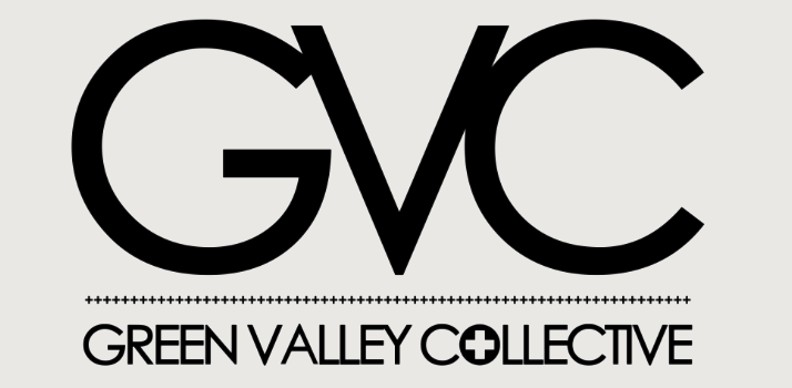 GVC Green Valley Collective - Los Angeles, CA 91601 - (818)322-2177 | ShowMeLocal.com