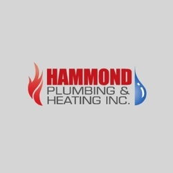 Hammond Plumbing & Heating Inc.
