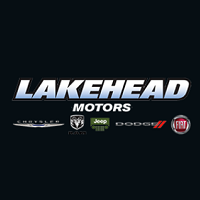 The Lakehead Motors, Limited - Thunder Bay, ON P7B 4A1 - (807)345-6581 | ShowMeLocal.com