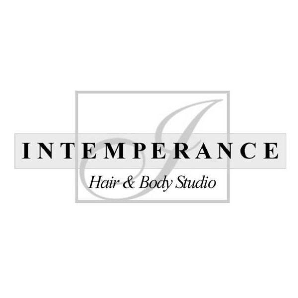 Intemperance Hair & Body Studio - St. Albert, AB T8N 3V4 - (780)460-0667 | ShowMeLocal.com